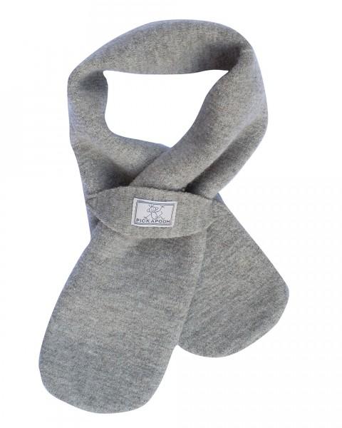 Baby und Kinder Schal, 100% Wolle (kbT)
