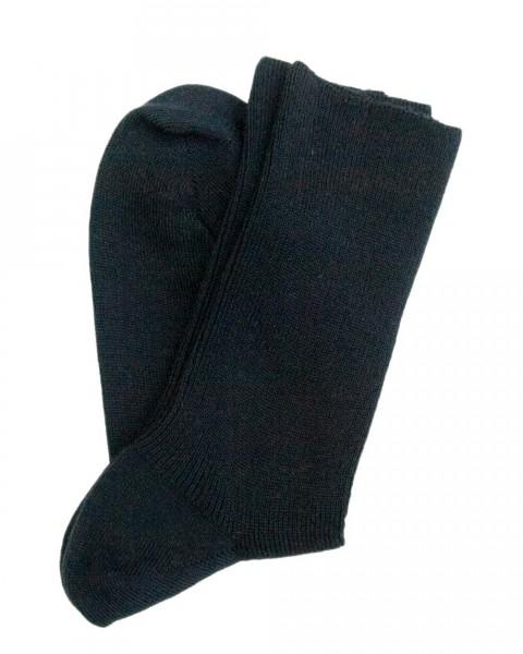 Venen Socken, Grödo, 100% Baumwolle (kbA), 2 Farben