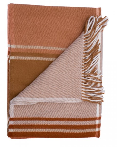 steinbeck decke rubens mit fransen 100 wolle 600 gramm decken accessoires damen. Black Bedroom Furniture Sets. Home Design Ideas