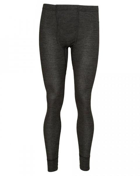 herren leggings lange unterhose 45 baumwolle 35. Black Bedroom Furniture Sets. Home Design Ideas