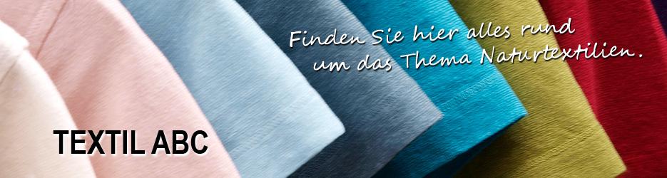 TextilABC564b23fb56377