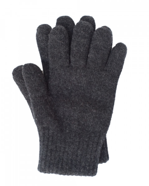 Dicke Herren / Damen Handschuhe,Wolle mit extra Wollfutter, 3 Farben