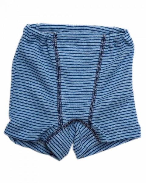 Jungen Boxer Shorts, Cosilana, 100% Baumwolle (kbA