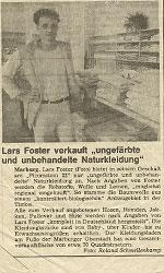 Er-ffnungsartikel1994