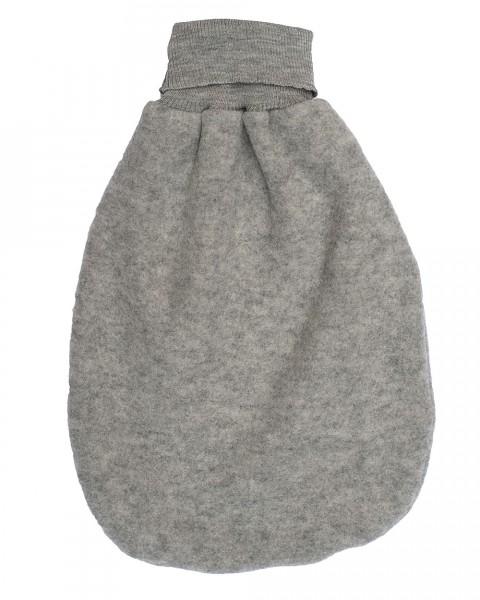 Pucksack Woll Fleece