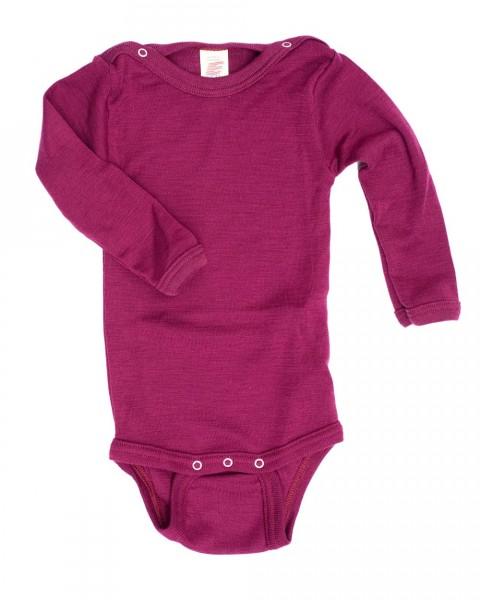 baby body wolle und seide foster naturkleidung. Black Bedroom Furniture Sets. Home Design Ideas