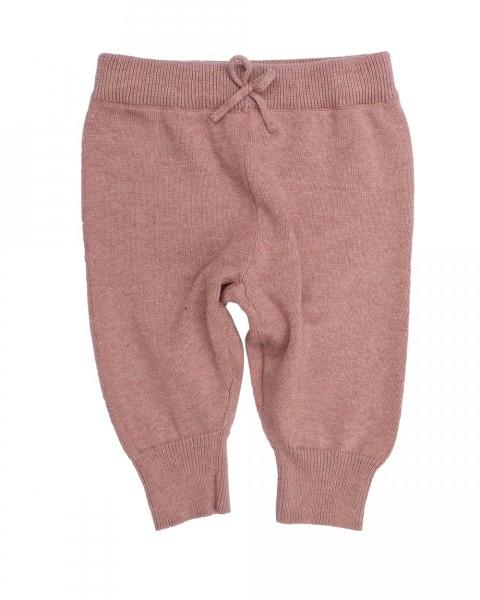 Baby Hose, Puri, 100% Baumwolle (kbT), pflanzliche Färbung, 2 Farben