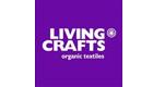LivingCrafts