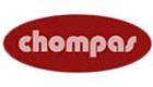 Chompas
