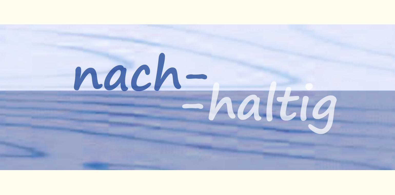 Leistenachhaltig-1540x760