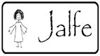 Jalfe